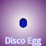 Disco Egg.png