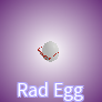 Rad Egg.png