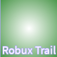 Robux Trail.png