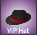 VIP Hat.png