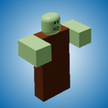 Zombie Defender.png