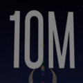 10M Trail.png