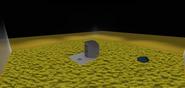 Portal Blockate Edition - Spawn