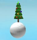 Festive Snowball.png