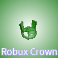 Robux Crown.png