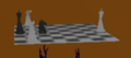 Chess Hat.png
