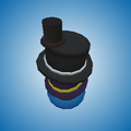 Stacked Tophats.png