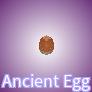 Ancient Egg.png