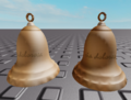 Bell Hat.png