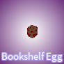 Bookshelf Egg.png