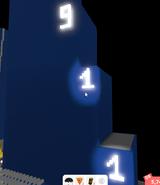 9-1-1 on 2 WTC