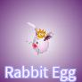 Rabbit Egg.png