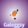 Galeggsy.png