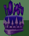 Corrupted Crown.png