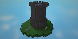 CastleIslandThumbnail