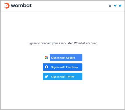 WombatFirstScreen.jpg