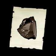 Recipe Obsidian