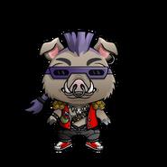 PigPunk