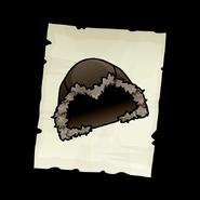 Recipe HatWatchmen