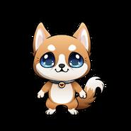 Hachio