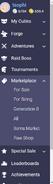 Screenshot 2021-05-23 140108 dd menu bcc