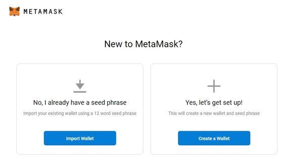 Metamask After Install.jpg