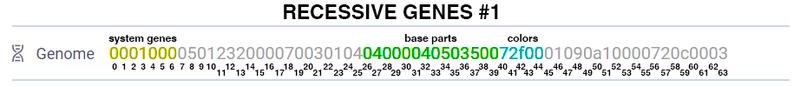 Genes recessive 1.png