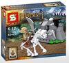 Sy206c-goblin-soldier-skeleton-horse-box-shengyuan.jpg