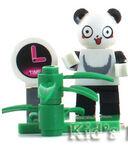 Sy200-panda-shengyuan.jpg