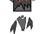 Profile:RUI Transformers UB