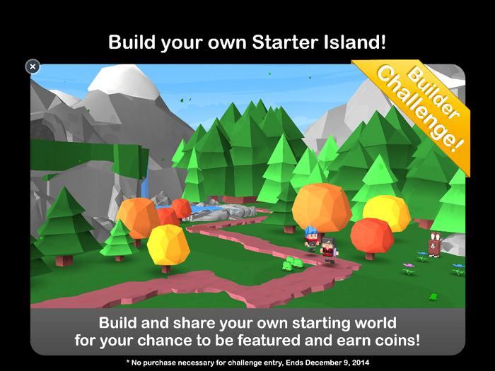 New Builder Challenge - Customed Starter Island!.PNG