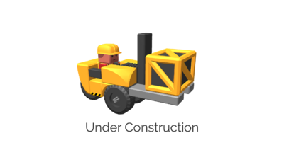 Wiki Construction.png
