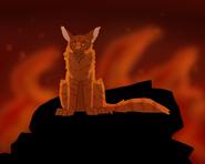 Arsonblaze