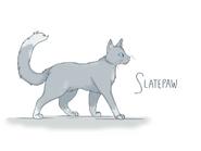 Slatepaw v. 1 (1)