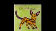Cheetahheart-2