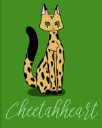 Cheetahheart-by-Minty