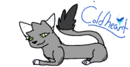 Coldheart01