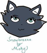 Snowy! - Imgur