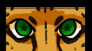 Cheetahheart-3