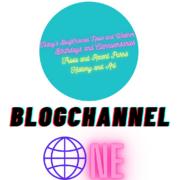 Blogchannel