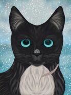 Snowbreeze-Gift-Exchange-225x300