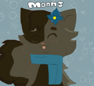 Moonspirit