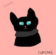 Gracey by Frosti