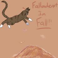 FallowFall