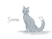 Slatepaw v. 2 (1)