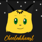 Cheetahheart
