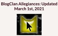 Screenshot 2021-03-04 at 5.37.00 PM
