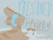 Turtle's fanfic meadowbloom