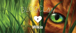 BlogClan 2 Wikia