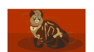 Cheetahheart-1